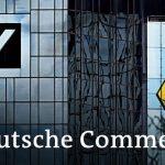 La fusion entre la «Deutsche Bank» et la «Commerzbank » est pour ainsi dire morte: Et voici pourquoi…