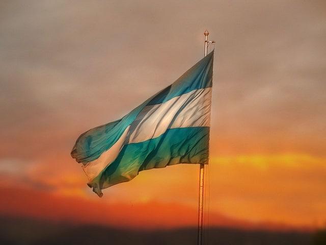 Argentine: les classes moyennes touchées par la crise