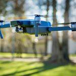 Tonton, pourquoi tu tousses ? Le mini drone à 40 000 dollars pièce de l'armée française….