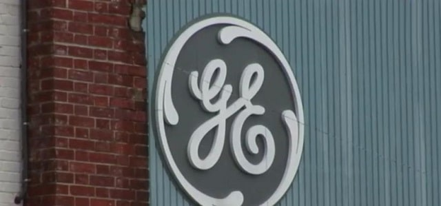 General Electric: le site de Belfort inquiet pour son avenir