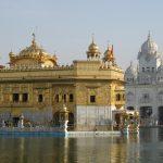 Les importations d'or de l'Inde chutent de 99,5 %.