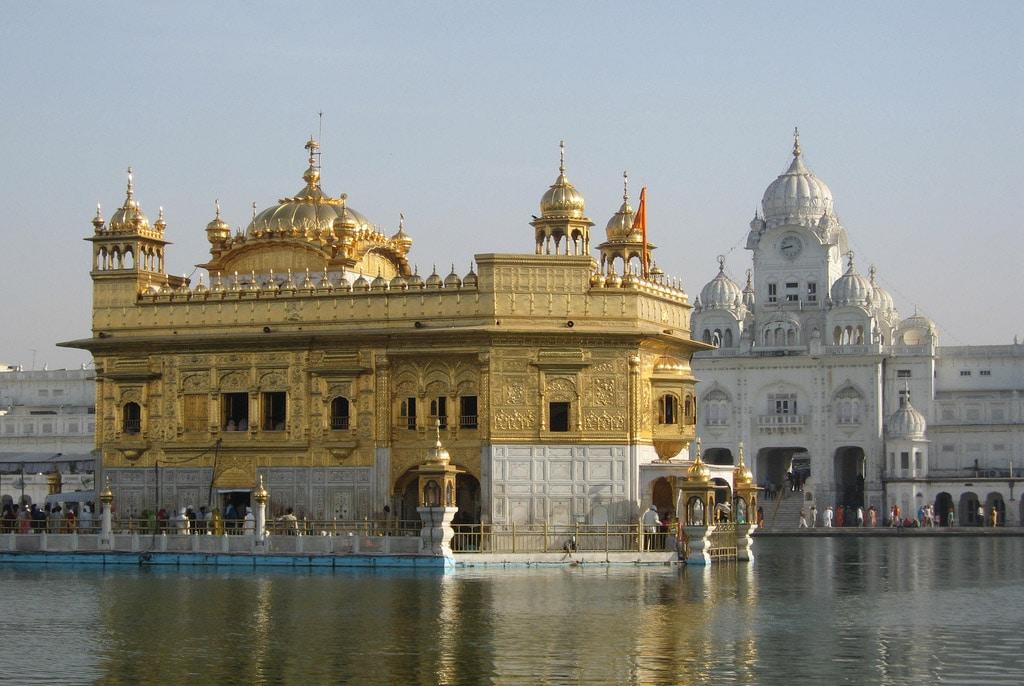 Augmentation des droits de douane sur l'or en Inde