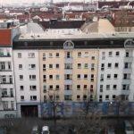Allemagne: les loyers ont augmenté de 30% en une année à Berlin (et c'est un record du monde)
