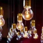 Les pratiques commerciales douteuses du secteur de l'énergie !