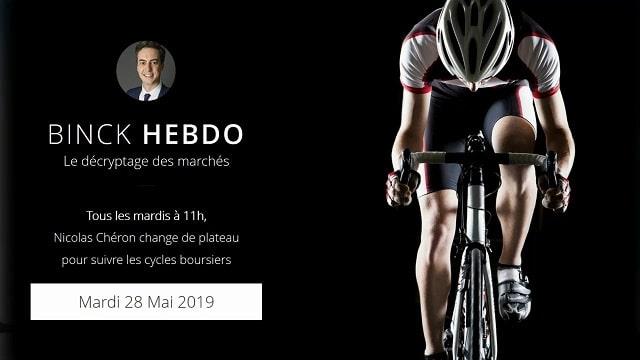 nicolas-cheron-2019-05-28