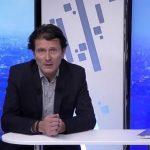 Le débat caché en zone euro: l'impact de la chute démographique… Avec olivier Passet