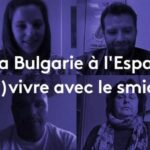 """""""Acheter un pantalon est un luxe"""": de la Bulgarie à l'Espagne, ces Européens (sur)vivent avec le salaire minimum"""
