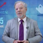 Philippe Béchade – Séance du Mardi 14 Mai 2019: «Complots et fracas à Jumeirah…»