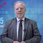 """Philippe Béchade – Séance du Vendredi 17 Mai 2019: """"Chiffres de l'emploi, la seule qui ne chôme pas, c'est l'usine à fake news…"""""""