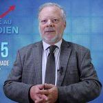 """Philippe Béchade: """"L'usine à radier les allocataires de l'assurance chômage tourne à plein régime !! Le gouvernement se vautre dans la Fake News !!!"""""""""""