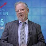 """Philippe Béchade – Séance du Lundi 27 Mai 2019: """"Renault, Fiat-Chrysler, Nissan, naissance d'un nouveau géant ?"""""""