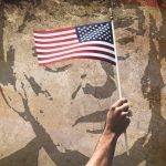 USA: L'«apocalypse électorale» de 2020. Les élections dont les résultats seront dans tous les cas mauvais.
