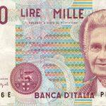 Charles Sannat: «L'Italie et sa monnaie alternative, le premier pas vers la sortie de l'euro !»