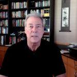 David Morgan: «Je vous avertis…. préparez-vous à une ruée vers l'Or inimaginable !!»