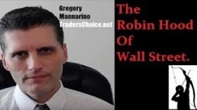 Gregory-Mannarino-2019-06-26