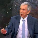 Jean-Pierre Chevallier: «Les banques françaises sont en très mauvaise situation, elles risquent de tomber en faillite !!»