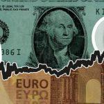 Ce début de guerre des devises entre l'Europe et les USA pourrait-il faire exploser le cours de l'Or ?