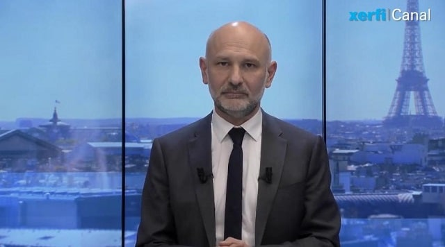 Rémi-Godeau-2019-06-17