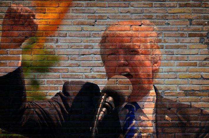 Trump laisse 45 jours au Mexique pour maîtriser l'immigration à la frontière