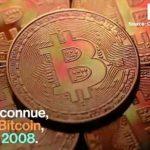 La cryptomonnaie, la devise virtuelle qui prend de l'ampleur