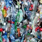 """Charles Sannat: """"Le scandale de la délocalisation de la… pollution ! Le scandale du plastique"""""""