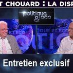 Politique-Eco n° 218 – Charles Gave et Etienne Chouard : la Disputatio… Un entretien exclusif à ne pas rater !!