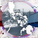 """USA Vs Chine: Les dommages causés par la guerre commerciale entre les deux pays pourraient être """"irréversibles"""" !"""