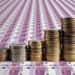 """Per Bylund: """"Un principe économique élémentaire: plus de richesse implique moins de pauvreté"""""""