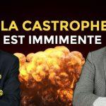 """EUROPE: """"La Catastrophe est Imminente…"""""""