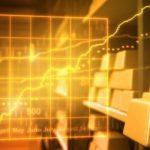 Voici l'avis de 3 experts sur la cassure historique à la hausse du cours de l'Or et sur la suite des événements…