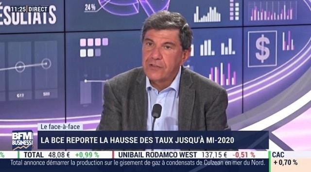 jacques-sapir-2019-06-11