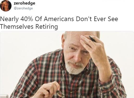 Près de 40% d