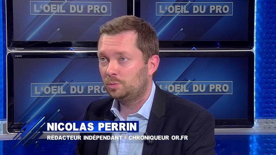 nicolas-perrin-2019-06-28