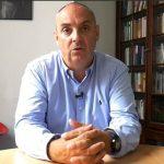 ITALIE: vers une sortie de l'euro ?… Avec Olivier Delamarche – L'économie sans langue de bois