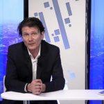 La bourse révèle le décrochage de l'Europe face aux Etats-Unis… Avec Olivier Passet