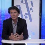 Croissance : les Etats-Unis siphonnent, l'Europe plafonne… Avec Olivier Passet