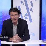 Pourquoi l'inflation a disparu ?… Avec Olivier Passet