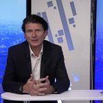 Banques centrales: idéologies obsolètes et mégalomanie… Avec Olivier Passet