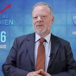 """Philippe Béchade – Séance du Lundi 03 Juin 2019: """"La vanité, l'ignorance et la colère, ça vous évoque quoi au juste ?"""""""