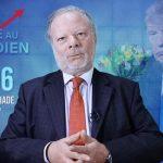 Philippe Béchade – Séance du Vendredi 21 Juin 2019: «Trump voulait frapper l'Iran, mais les marchés voulaient pas…»