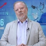 Philippe Béchade – Séance du Mercredi 26 Juin 2019: «À la FED, les colombes n'aiment pas les faut qu'on»