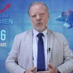 """Philippe Béchade – Séance du Vendredi 28 Juin 2019: """"Un premier trimestre à +20%, les enclumes se prennent pour des écureuils volants"""""""