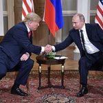 Poutine: les relations avec les Etats-Unis « se dégradent, empirent de plus en plus »