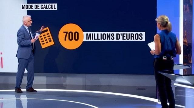 reforme-chomage-700-millions-d-euros-d-economie