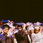 Ces jeunes américains qui fuient les Etats-Unis pour échapper à leur… dette étudiante !