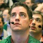Un krach boursier plane-t-il sur les marchés ?