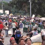 Plus de quatre millions de Vénézuéliens ont déjà fui le pays