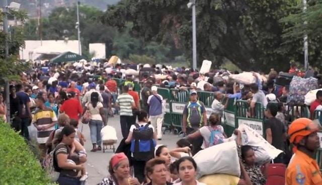 venezuela-migrants-juin-2019