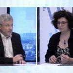 L'onde de choc du Brexit sur la maison Europe et la France
