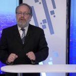 L'Allemagne au bord de la récession… Avec Alexandre Mirlicourtois